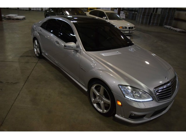 2010 mercedes benz s class s63 amg cars cannonville for Mercedes benz s class amg 2010