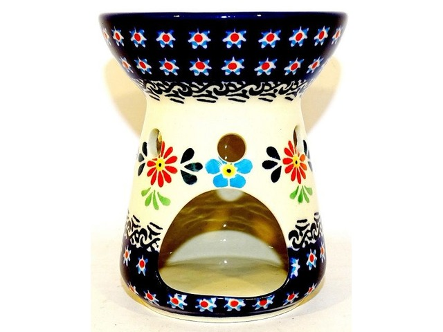 Shop For Designer Stoneware Candle Holder		 | free-classifieds-usa.com