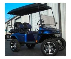 Don's Marine, Inc. & Custom Golf Carts