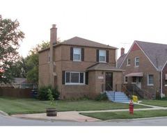 Beautiful House 4 Sale
