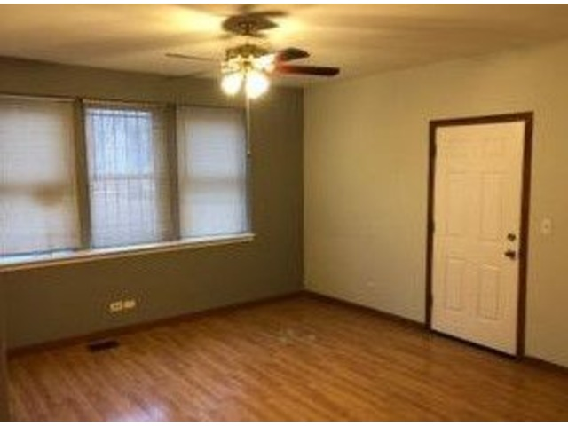 2 BEDROOM APARTMENT FOR RENT Section 8 Voucher