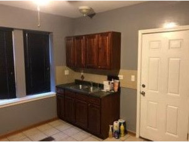 2 Bedroom Apartment For Rent Section 8 Voucher Houses Apartments