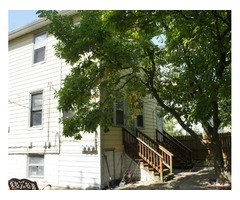 Indiana's Multi-Family home 7bd, 3baths