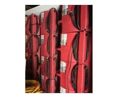 Dehumidifier - Air Mover- Axial for sale