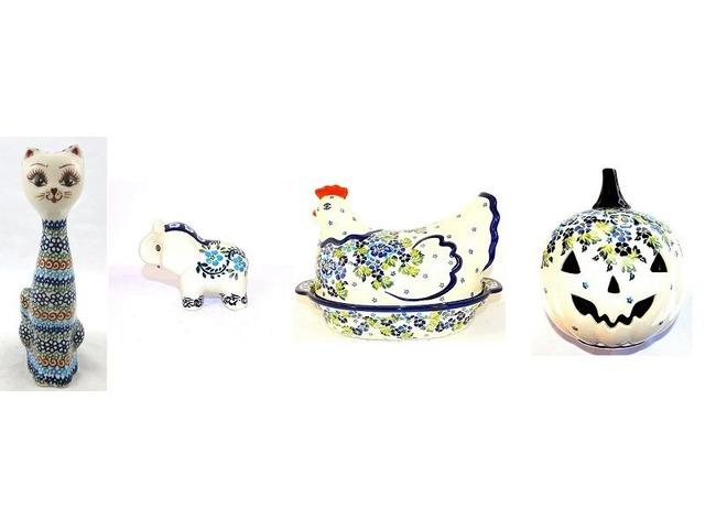 Buy Designer Stoneware Figurines & Home Decor | free-classifieds-usa.com