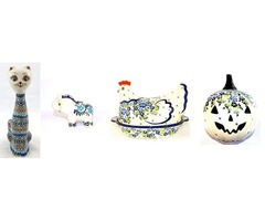 Buy Designer Stoneware Figurines & Home Decor