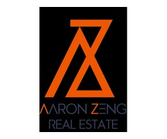 Aaron Zeng - Real Estate Agent in Seattle, WA