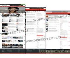 Wordpress Themes   Best Wordpress Themes