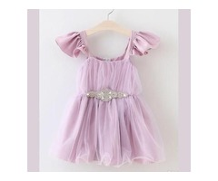 Cheap Baby Clothes Online