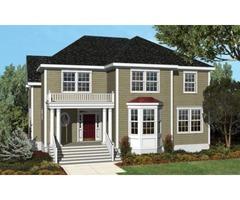 New Homes For Sale Mercer, Burlington County & Central NJ