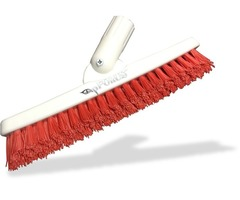 Best Products of Grout Cleaning Brush for Floor