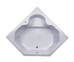 Soaking Tub-Whirlpoolsrus.com
