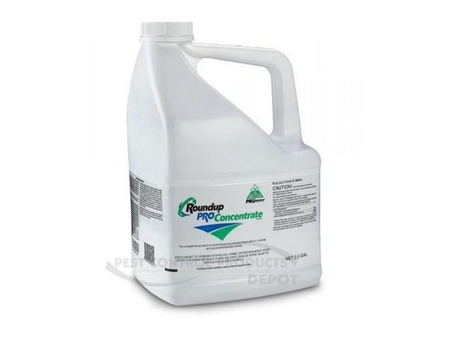 Do It Yourself Roundup Pro Concentrate Herbicide Pest Control Products Supplier | free-classifieds-usa.com