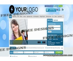 Free Design Templates| Best Free Designs Templates