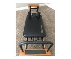 Pilates Premier XL