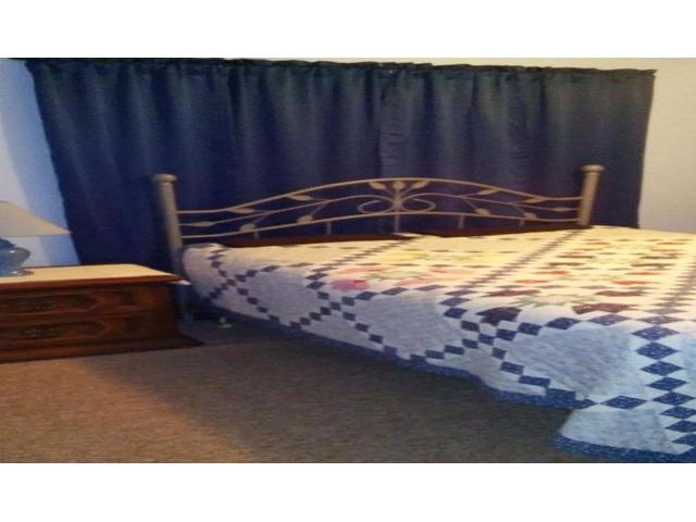 Room for Rent | free-classifieds-usa.com