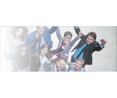 Spanish Interpreter Certification | free-classifieds-usa.com