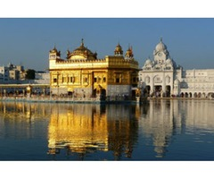 India Tourism Guide for India e Visa Holders