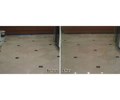 Marble Scratch Repair Laguna Beach | free-classifieds-usa.com