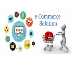 Ecommerce Solutions Services - ITwishes | free-classifieds-usa.com