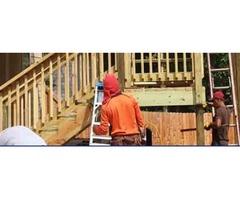WSC Contractors LLC