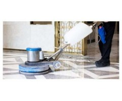 E & P Janitorial LLC