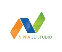 Top List Virtual Reality Developer in India - Nipr3DStudio