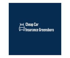 Cheap Car Insurance Greensboro NC