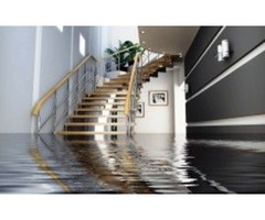 Pureservicepro.com- One of the Best Flood Restoration Specialists in UAE