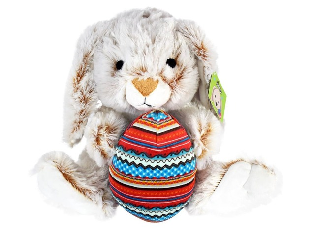 Easter bunny plush gifts souvenirs newark delaware easter bunny plush negle Image collections