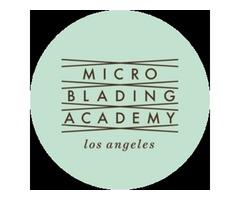Microblading Academy Inc.- Training Course California