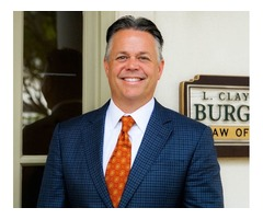 Get FREE Personal Injury Consultation | Car Accident Attorney