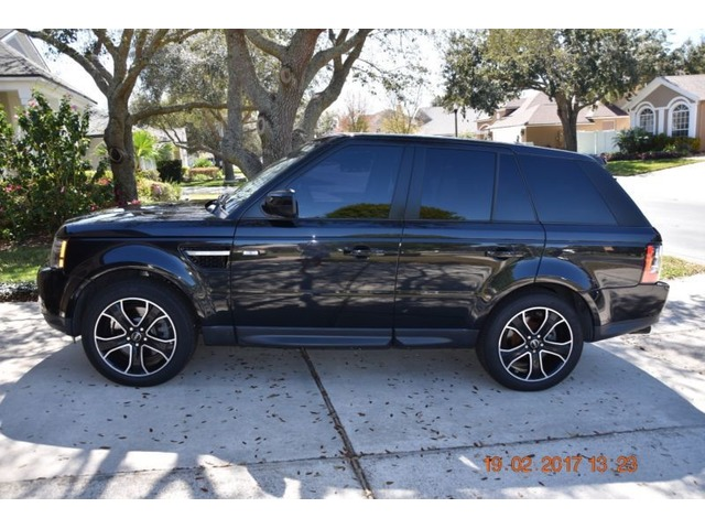 com research range rover and expert land sport landrover cars reviews photos specs