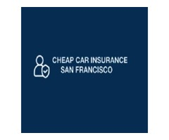 Cheap Car Insurance Oakland CA
