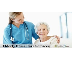Assisted Living Maryland: Make Life Healthy And Lively For Loved Ones