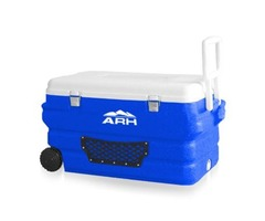 Buy Promotional Cooler Boxes from China