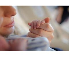 Infertility Clinics in Abu Dhabi, IVF Abu Dhabi
