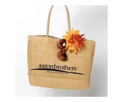 Best China Custom Beach Bags at Wholesale Price