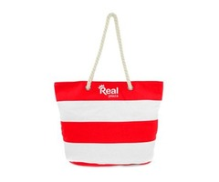 Best China Custom Beach Bags at Wholesale Price | free-classifieds-usa.com