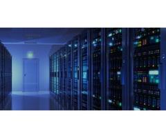 Dedicated Server Unlimited Bandwidth