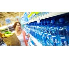 Simple Reasons to Buy Alkaline Water in Dallas
