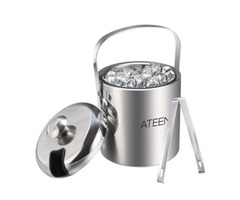 Best Promotional Ice Bucket at Wholesale Price