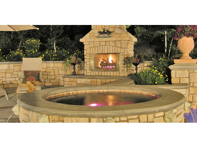 Allstate Pools & Spas Westlake Village | free-classifieds-usa.com