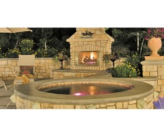 Allstate Pools & Spas Westlake Village