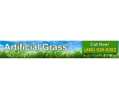 Artificial turf installation in Mesa AZ - Affordable and lasting solutions