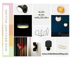 Shop Luxurious LED Lighting by Top LED Lighitng Manufacturers