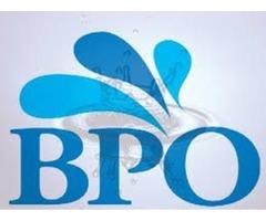 Inviting BPO Business Partner Females