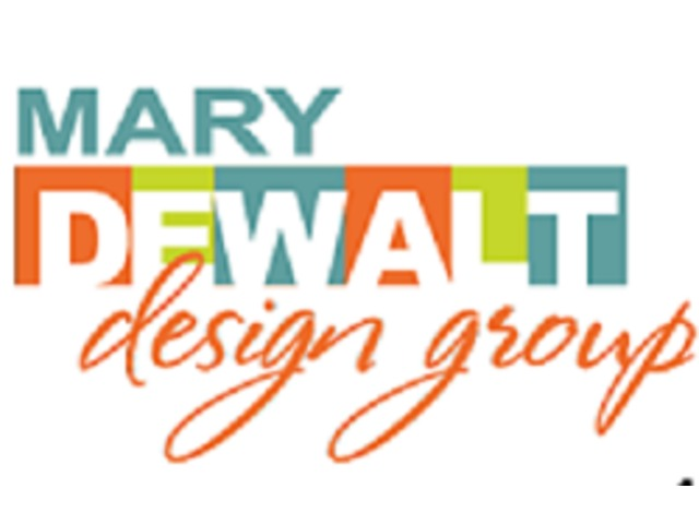 Model home design firm in san antonio mary dewalt design group