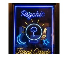Cheap psychics reading in USA
