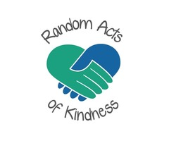 Random Acts of Kindness Ideas: